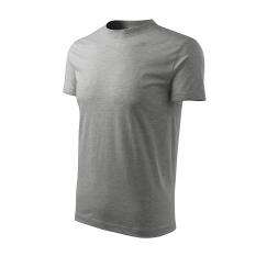 Mansete anticalorice Sleeve - 36 cm