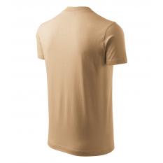 Casca de protectie Rockman - reglare rapida si suspensie textila