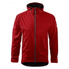 Jacheta softshell Emerton