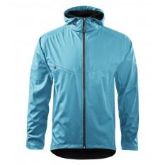 Jacheta de iarna Emerton Grey