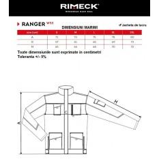 Masina de gaurit cu percutie Black & Decker KR714CRES