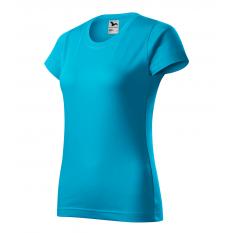 Tricou pentru dama - Polo Pique - bleumarin