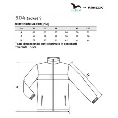 Polizor unghiular Black & Decker KG1200