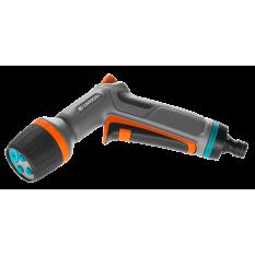 Ax flexibil cu lance pentru vibrator de beton PV-38-6,0