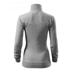 Manusi tricotate din nylon Booby