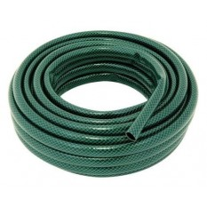 Furtun Fitt - 12.5 mm X 25 m :: Fitt