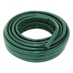 Furtun Fitt - 19 mm X 25 m :: Fitt