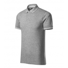 Tricou polo barbati Perfection Plain