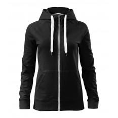 negru :: Malfini Premium
