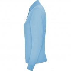 albastru celest :: Roly