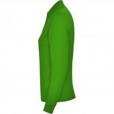 verde iarba :: Roly