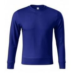 albastru :: Piccolio