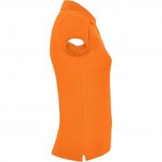 portocaliu :: Roly