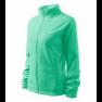 Jacheta fleece dama Jacket