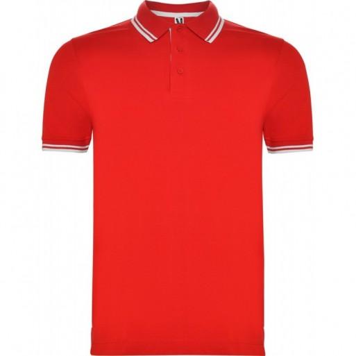 Tricou polo pentru barbati Roly Montreal