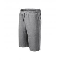 Pantaloni scurti barbati Comfy 611