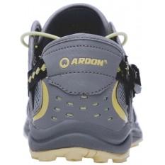 galben G3240 :: Ardon