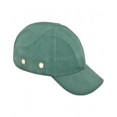Sapca Bruno, verde
