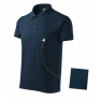 Tricou polo barbati Cotton