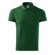 verde sticla :: Malfini