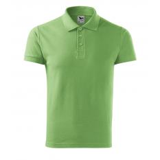 verde iarba :: Malfini