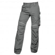 Pantaloni de lucru barbati, Ardon Urban+, gri