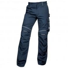 Pantaloni de lucru barbati, Ardon Urban+, bleumarin