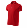 Tricou polo barbati Cotton Heavy