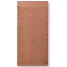 Prosop mic Bamboo 50 x 100 cm, nuga