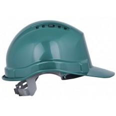 Casca de protectie HM-6 - Verde