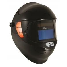 Masca sudura cap heliomata Climax 420