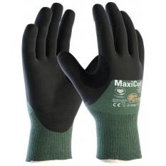 Manusi de protectie ATG Maxicut Oil 44-305