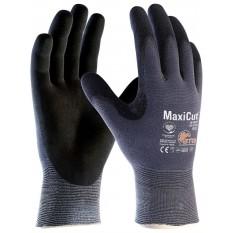 Manusi de protectie ATG Maxicut Ultra 44-3745