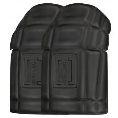 Genunchiere Tricorp KneePads, negru