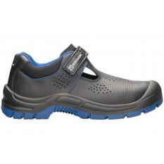 Sandale de protectie Ardon King S1