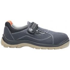 Sandale de protectie Ardon Prime Santrek S1