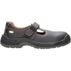 Sandale de lucru Ardon Firsty Firsan O1