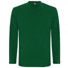 Bluza barbati Extreme, verde sticla