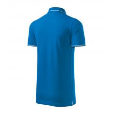 albastru :: Malfini Premium