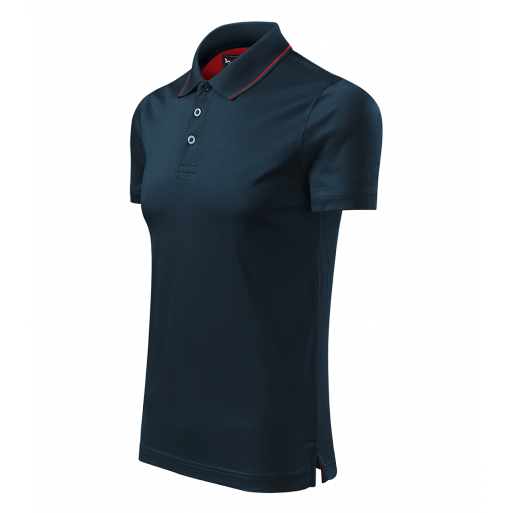 Tricou polo barbati Grand