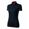 Tricou polo dama Grand