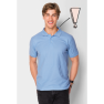 Tricou polo barbati Joy