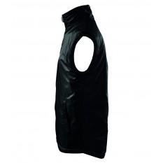 negru :: Malfini