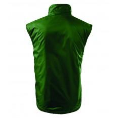 verde :: Malfini