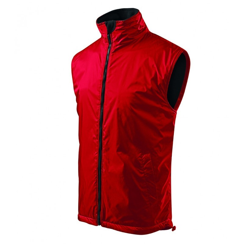 Vesta barbati Body Warmer