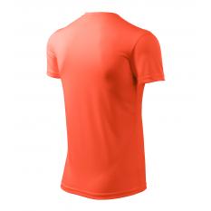 portocaliu neon :: Malfini