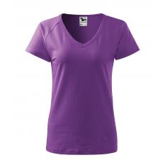 violet :: Malfini
