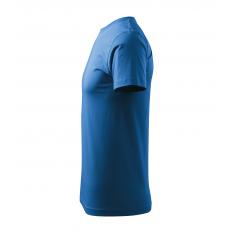 albastru azur :: Malfini