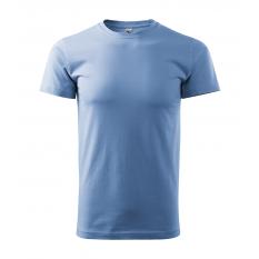 albastru deschis :: Malfini