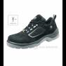 Pantofi de lucru unisex Saxa S2 (XW) :: Bata Industrials
